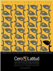 festival-cero-latitud